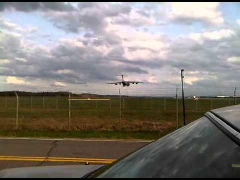 RME landing2
