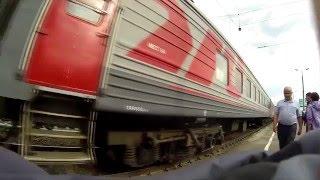 Из москвы в крым на море - путь на поезде(, 2016-03-19T16:54:56.000Z)
