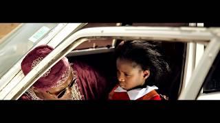 Dafari - Punda - Music Video