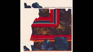Grizzly Bear - Sky Took Hold
