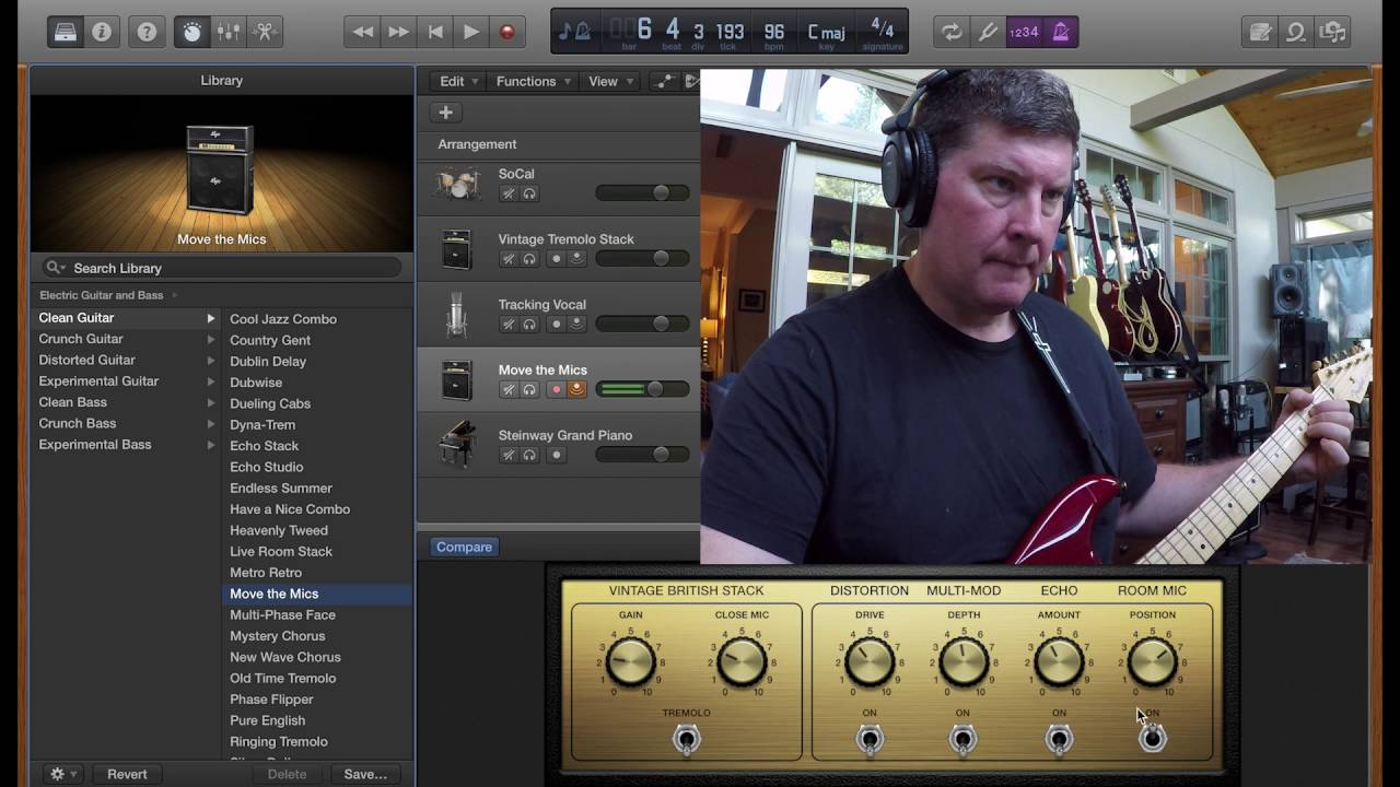 logic pro x 10.2.4 download torrent