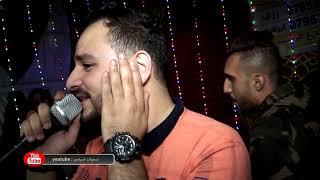 اجمل حنة اردنية _الفنان عيسى السقار _مهرجان ال سمارة_من تسجيلات السيلاوي