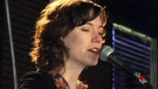Watch Catherine Maclellan Take A Break video