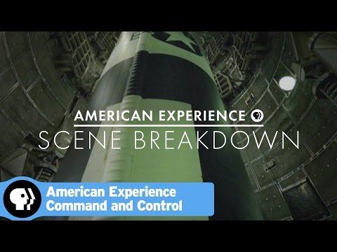 Scene Breakdown: Command and Control