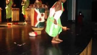 Loyal Kigabiro - BOYAYO Jordy
