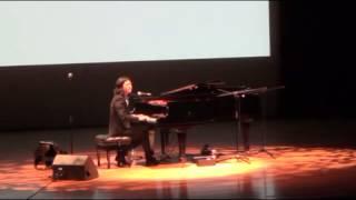 1343회 윤효간의 피아노와 이빨 공연 2013. 4.…