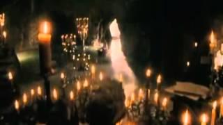 Absinthium Trailer