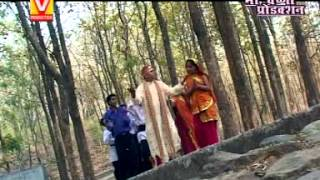 Mata Harinanda Ki baini Tero Ghat Maa Niwasa | Kumaoni Hit Songs | Jagmohan Digaree, Kamlesh Mishra