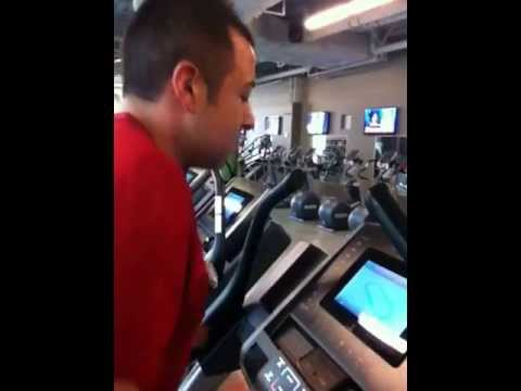 The Gym at City Creek Efficient Fat Loss Workout Salt Lake City