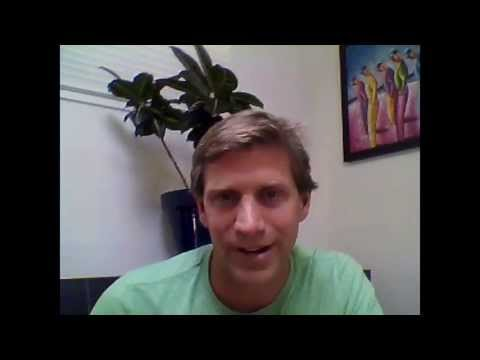 Zoltan Istvan: The Transhumanist Wager Is A Choice We