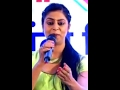 Download Allah Ye Ada Kaisi Hai In Hasino Mein ..by Sarrika Singh MP3 song and Music Video