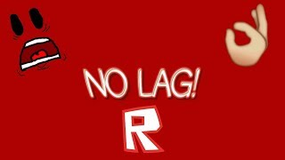 How to Have no (LAG) In Roblox for Mac 2019 July
