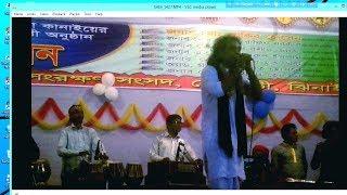 New/Bangla Song Aktu Dharao Dharao Ya Muhammod একটু দাড়াও দাড়াও ইয়া মুহাম্মদ দেখবো নয়ন ভরে