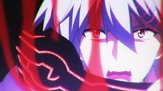 Strike the Blood II「AMV」- Unleashed