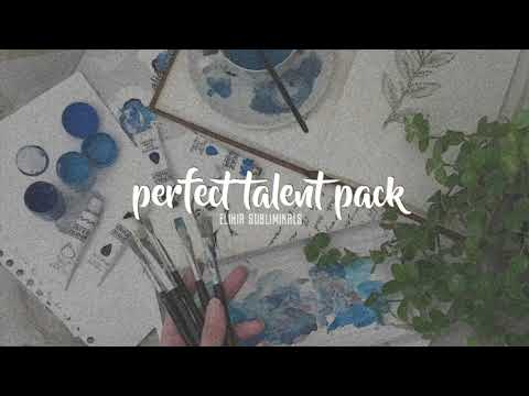 ❧-perfect-talent-combo-❧-(intense-subliminal)