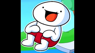 TheOdd1sOut just got Cancelled...