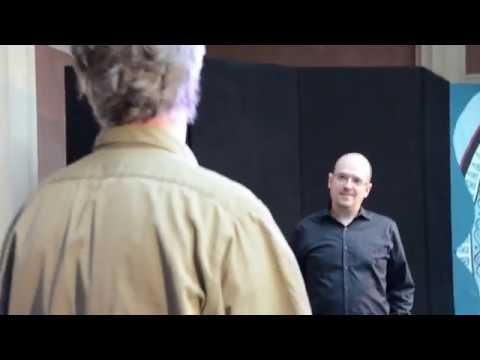 Plano Paliaga Piano Duo thumbnail