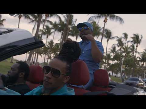 Smif N Wessun - Ocean Drive ft. Musiq SoulChild (Official Music Video)