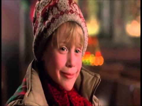 Home Alone OST 11. Carol of the Bells