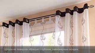 видео как утеплить потолок в доме