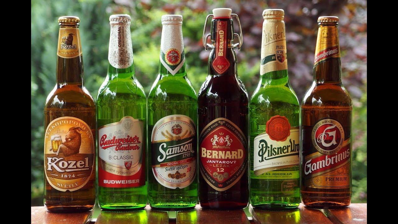 Pokaż co potrafisz !!! #1045 – Mám ráda české pivo !!!