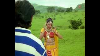 Video Tere Hum Ae Sanam Full Song | Jeena Teri Gali Mein | Suraj, Kavita, Tinnu Anand download MP3, 3GP, MP4, WEBM, AVI, FLV Agustus 2017