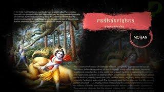 Rkrishn soundtracks 6 - Various Themes vol:1