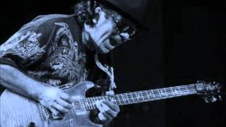 Carlos Santana - Coconut Grove