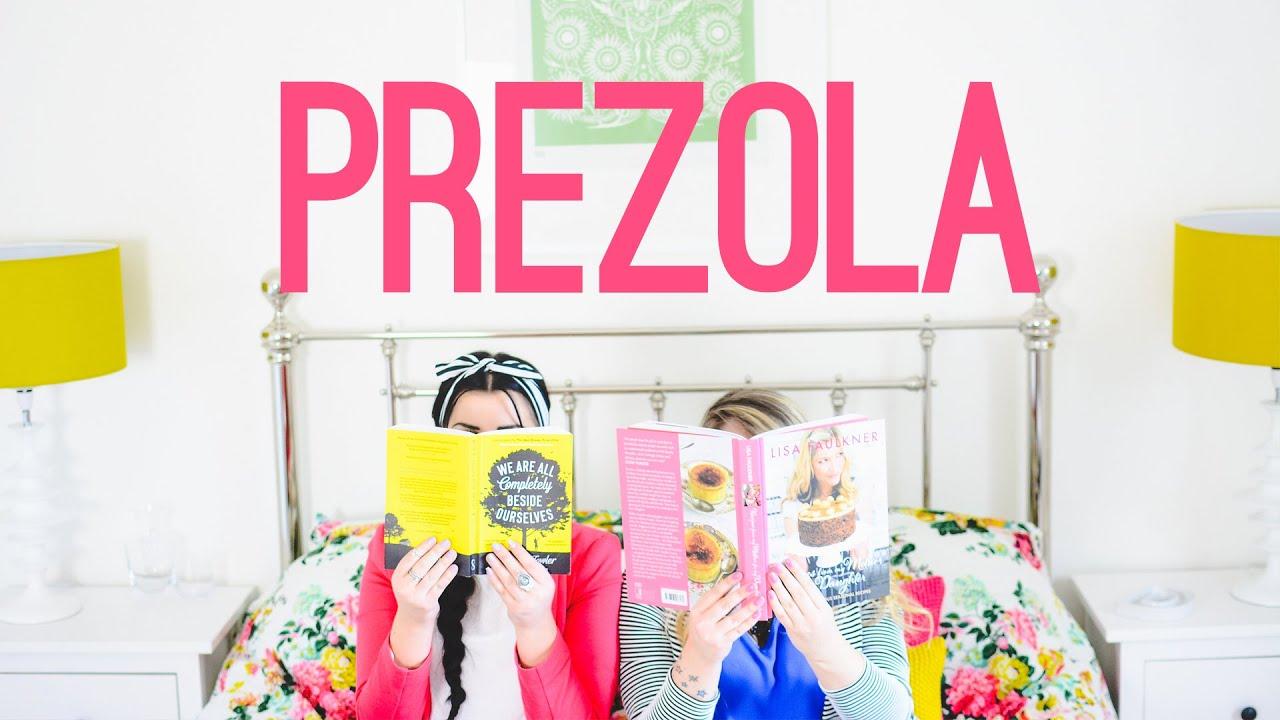 Wedding Gift List Prezola : INTRODUCING PREZOLA, THE UNIQUE WEDDING GIFT LISTYouTube