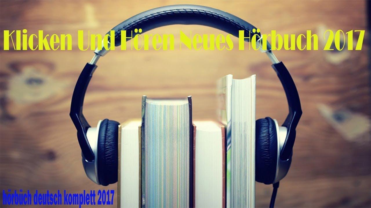 Hörbücher Gratis