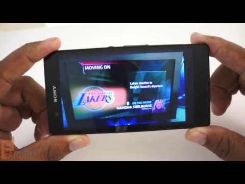 sony-xperia-z-t-mobile-review