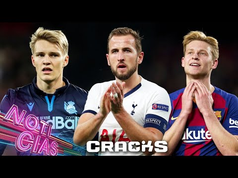 Highlights Athletic Club vs FC Barcelona (1-0) from YouTube · Duration:  1 minutes 31 seconds