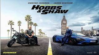 English upcoming movies 2019