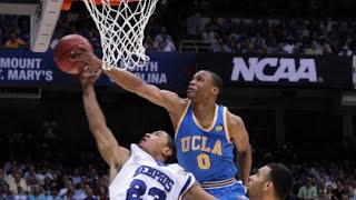The 15 Best College Basketball Progams