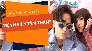 bi nem da vi ten shop benh vien tam than  vtc3
