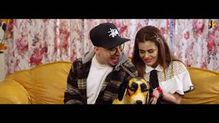 Ruk Jana J Star 1080p Mr Jatt Com