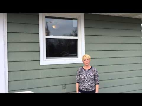 Replacement windows Cedar Rapids IA | 319-294-7000 | Window Depot USA Reviews
