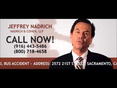 sacramento-personal-injury-attorneys