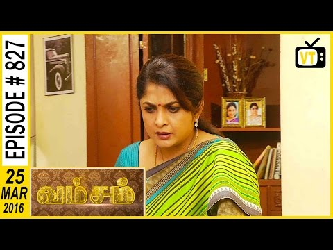 Madhan got upset that  he could nt marry Jothika till now     1:08 Madhan 's mother convincing Jothika to marry him , unfortunately  Bhoomika 's called Jothika and told about that Thagavasantha Kathukuthu function 2:18  Sudersan took that shoes and ask him to stich with glass pieces  7:00 Anand asked Poomari to ware that shoes which he bought for her 11:24 Poomari won the first place in running 19:33