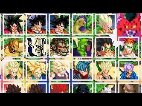 Download Dragon Ball Super Z V2 #2