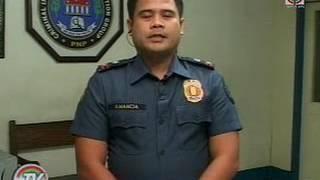 TV Patrol Central Visayas - Jun 1, 2017
