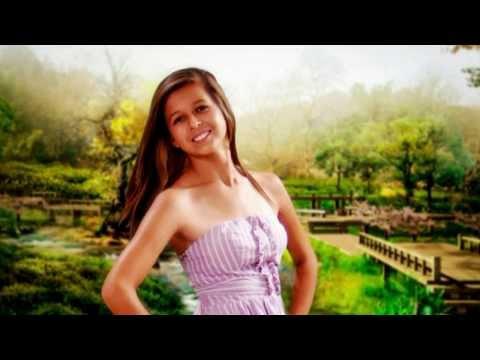 foto y video para quinceaneras / video en los angeles california/servicio profesional