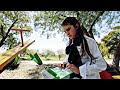 Escuelas Rurales - Puntas de Cañada Grande, Canelones