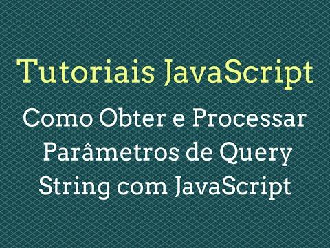 como-obter-e-processar-parâmetros-de-query-string-com-javascript
