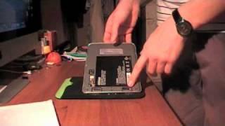 Как снять крышку с PocketBook IQ 701