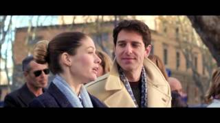 """POLI OPPOSTI - SCENA DAL FILM: """"Voglio il mio primo SanValentino!"""""""