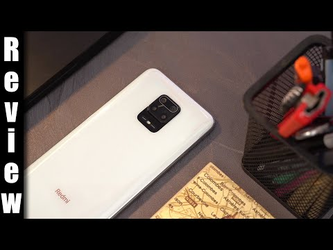 Review Jujur | Redmi Note 9 Pro | 3.2Jt