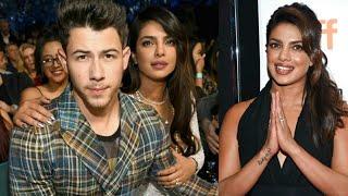 Priyanka Chopra and Nick Jonas Donate To Bihar Relief Funds   Priyanka Chopra   Nick Jonas