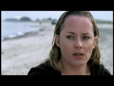 Der Tote am Strand Krimi DE 2006