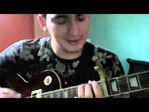 If I Tremble Tutorial By Front Porch Step Youtube